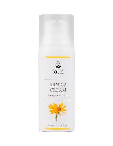 Ίαμα Arnica cream-gel 50ml