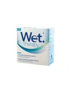 Wet Therapy Monodoses για...
